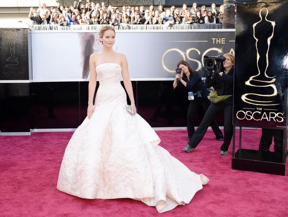 Oscars-Jennifer-6