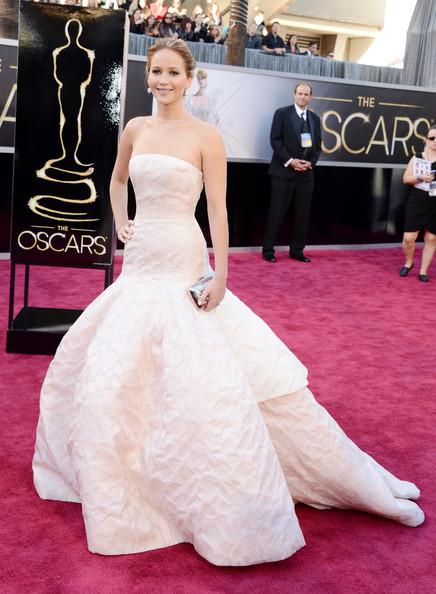Oscars-Jennifer-4