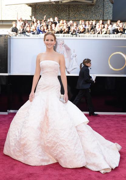 Oscars-Jennifer-7