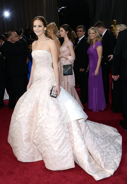 Oscars-Jennifer-13