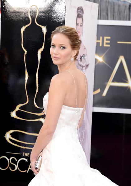 Oscars-Jennifer-11