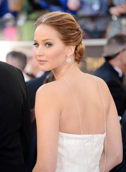 Oscars-Jennifer-9