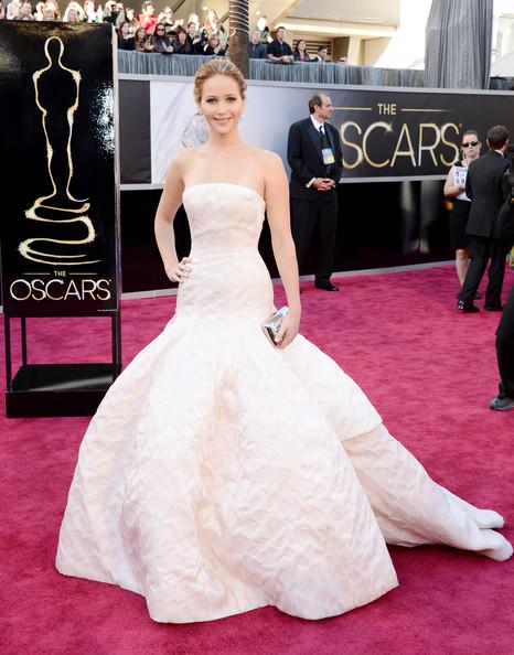 Oscars-Jennifer-10