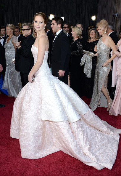 Oscars-Jennifer-12