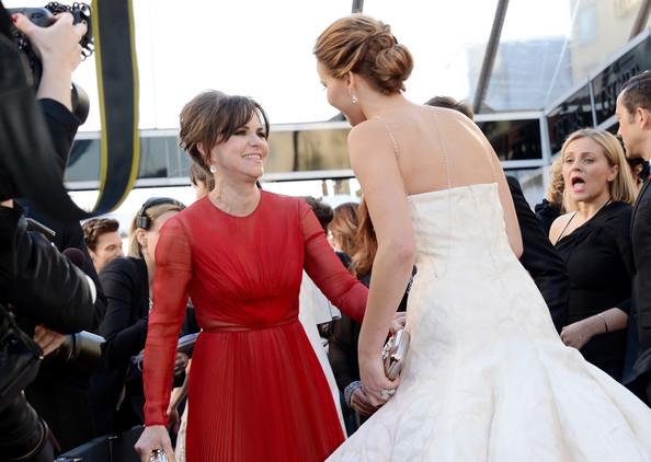 Oscars-Jennifer-14