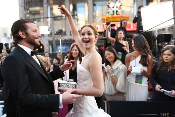 Oscars-Jennifer-16