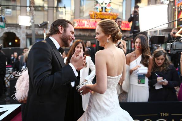 Oscars-Jennifer-15