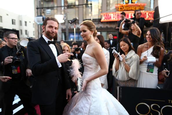 Oscars-Jennifer-17