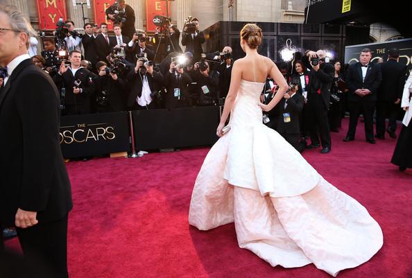 Oscars-Jennifer-20
