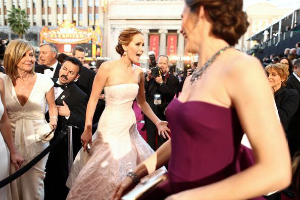 Oscars-Jennifer-19