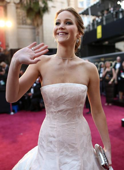 Oscars-Jennifer-21