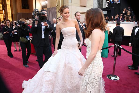 Oscars-Jennifer-18