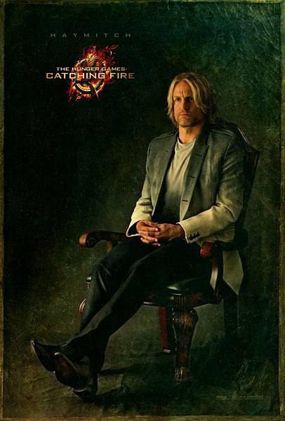 Capitol-Portrait-Haymitch