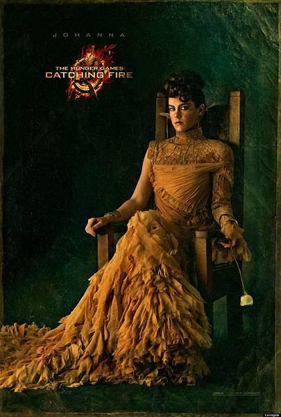 Johanna-Capitol-Portrait2