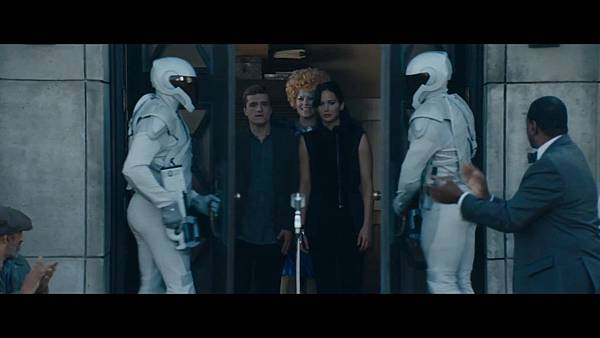 The Hunger Games_ Catching Fire - Exclusive Teaser Trailer_(1080p).mp4_snapshot_00.19_[2013.04.15_17.44.51]