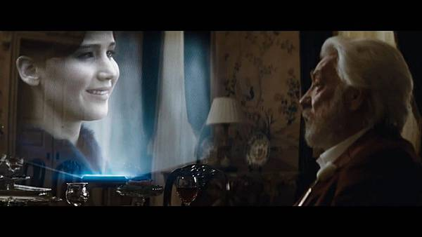 The Hunger Games_ Catching Fire - Exclusive Teaser Trailer_(1080p).mp4_snapshot_00.26_[2013.04.15_17.45.07]