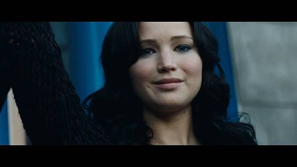 The Hunger Games_ Catching Fire - Exclusive Teaser Trailer_(1080p).mp4_snapshot_00.38_[2013.04.15_17.45.38]