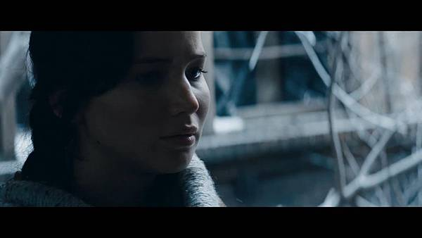 The Hunger Games_ Catching Fire - Exclusive Teaser Trailer_(1080p).mp4_snapshot_00.42_[2013.04.15_17.45.45]