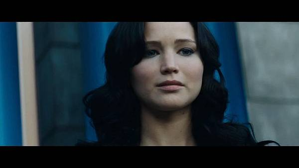 The Hunger Games_ Catching Fire - Exclusive Teaser Trailer_(1080p).mp4_snapshot_00.37_[2013.04.15_17.45.35]