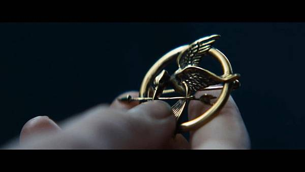 The Hunger Games_ Catching Fire - Exclusive Teaser Trailer_(1080p).mp4_snapshot_00.43_[2013.04.15_17.45.48]