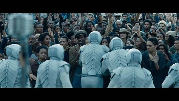 The Hunger Games_ Catching Fire - Exclusive Teaser Trailer_(1080p).mp4_snapshot_00.53_[2013.04.15_17.46.15]