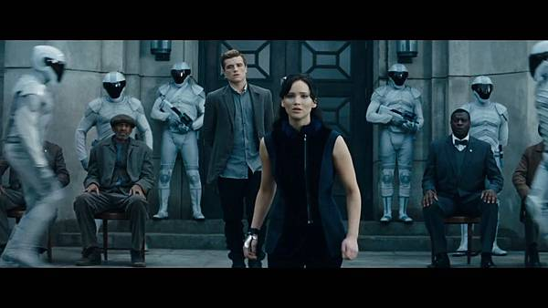 The Hunger Games_ Catching Fire - Exclusive Teaser Trailer_(1080p).mp4_snapshot_00.55_[2013.04.15_17.46.21]