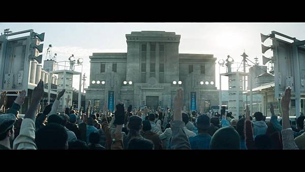 The Hunger Games_ Catching Fire - Exclusive Teaser Trailer_(1080p).mp4_snapshot_00.52_[2013.04.15_17.46.13]