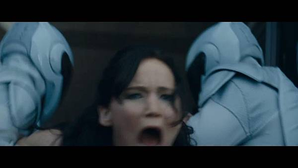 The Hunger Games_ Catching Fire - Exclusive Teaser Trailer_(1080p).mp4_snapshot_00.59_[2013.04.15_17.46.53]