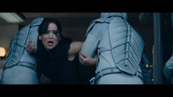 The Hunger Games_ Catching Fire - Exclusive Teaser Trailer_(1080p).mp4_snapshot_01.01_[2013.04.15_17.46.59]