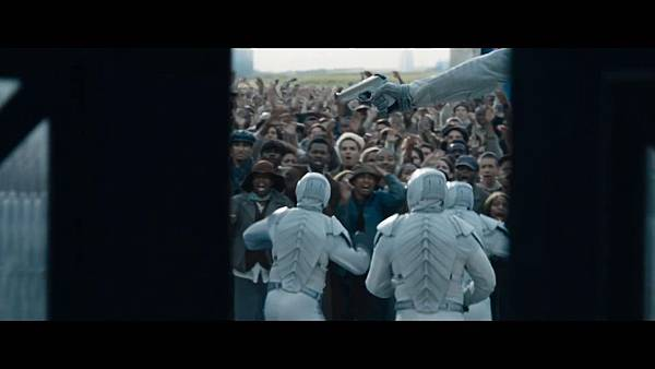 The Hunger Games_ Catching Fire - Exclusive Teaser Trailer_(1080p).mp4_snapshot_01.03_[2013.04.15_17.47.04]