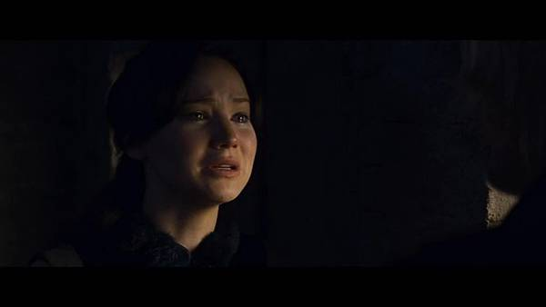 The Hunger Games_ Catching Fire - Exclusive Teaser Trailer_(1080p).mp4_snapshot_01.05_[2013.04.15_17.47.11]
