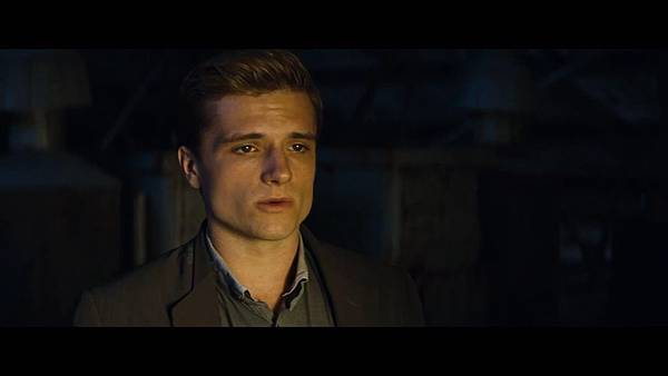 The Hunger Games_ Catching Fire - Exclusive Teaser Trailer_(1080p).mp4_snapshot_01.10_[2013.04.15_17.47.19]