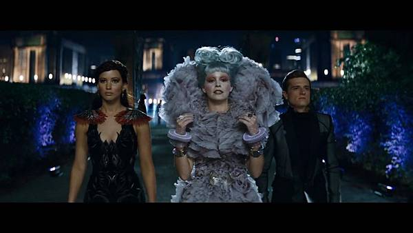 The Hunger Games_ Catching Fire - Exclusive Teaser Trailer_(1080p).mp4_snapshot_01.18_[2013.04.15_17.47.33]