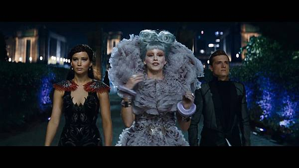 The Hunger Games_ Catching Fire - Exclusive Teaser Trailer_(1080p).mp4_snapshot_01.19_[2013.04.15_17.47.38]