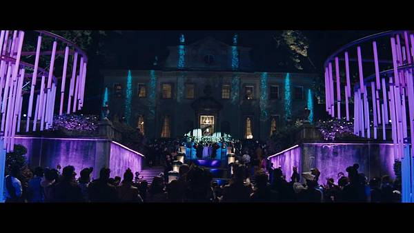 The Hunger Games_ Catching Fire - Exclusive Teaser Trailer_(1080p).mp4_snapshot_01.21_[2013.04.15_17.47.57]