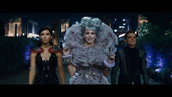 The Hunger Games_ Catching Fire - Exclusive Teaser Trailer_(1080p).mp4_snapshot_01.20_[2013.04.15_17.47.40]