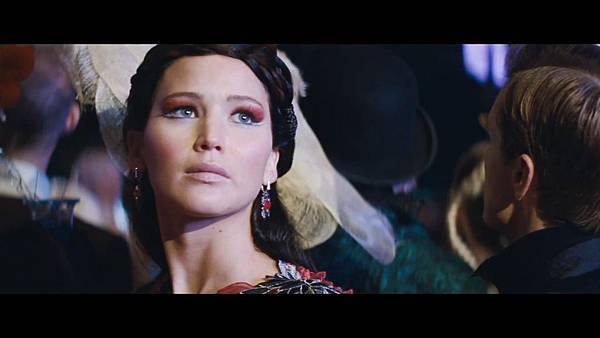 The Hunger Games_ Catching Fire - Exclusive Teaser Trailer_(1080p).mp4_snapshot_01.26_[2013.04.15_17.48.16]