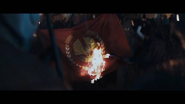 The Hunger Games_ Catching Fire - Exclusive Teaser Trailer_(1080p).mp4_snapshot_01.34_[2013.04.15_17.48.44]
