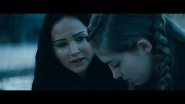 The Hunger Games_ Catching Fire - Exclusive Teaser Trailer_(1080p).mp4_snapshot_01.37_[2013.04.15_17.48.54]