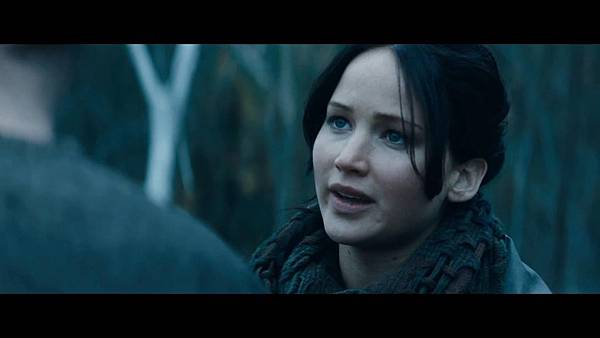 The Hunger Games_ Catching Fire - Exclusive Teaser Trailer_(1080p).mp4_snapshot_01.42_[2013.04.15_17.49.06]