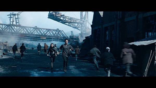 The Hunger Games_ Catching Fire - Exclusive Teaser Trailer_(1080p).mp4_snapshot_01.40_[2013.04.15_17.49.01]
