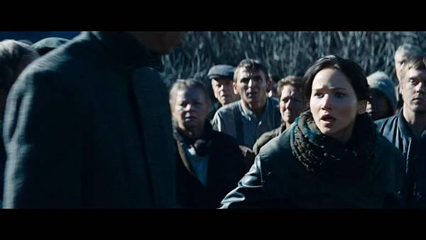 The Hunger Games_ Catching Fire - Exclusive Teaser Trailer_(1080p).mp4_snapshot_01.47_[2013.04.15_17.49.22]
