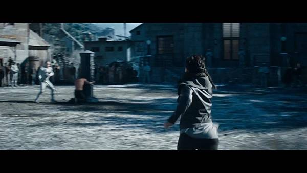 The Hunger Games_ Catching Fire - Exclusive Teaser Trailer_(1080p).mp4_snapshot_01.48_[2013.04.15_17.49.26]
