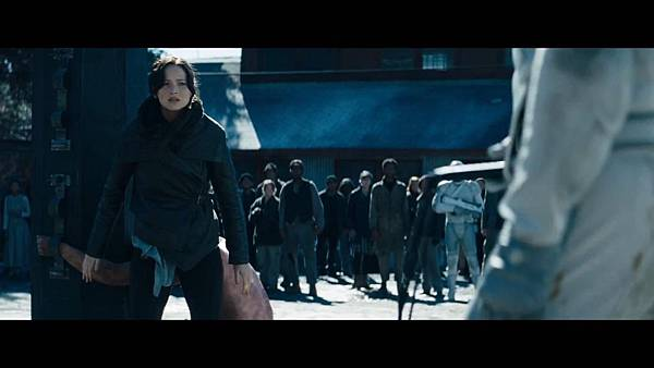 The Hunger Games_ Catching Fire - Exclusive Teaser Trailer_(1080p).mp4_snapshot_01.53_[2013.04.15_17.49.47]