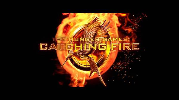 The Hunger Games_ Catching Fire - Exclusive Teaser Trailer_(1080p).mp4_snapshot_01.59_[2013.04.15_17.49.59]