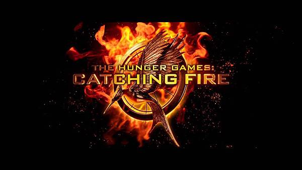 The Hunger Games_ Catching Fire - Exclusive Teaser Trailer_(1080p).mp4_snapshot_02.02_[2013.04.15_17.50.03]