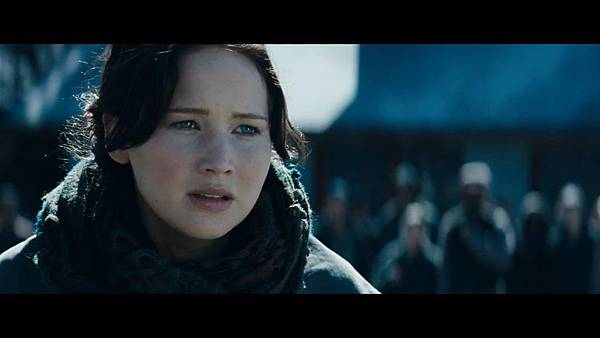 The Hunger Games_ Catching Fire - Exclusive Teaser Trailer_(1080p).mp4_snapshot_01.56_[2013.04.15_17.49.54]