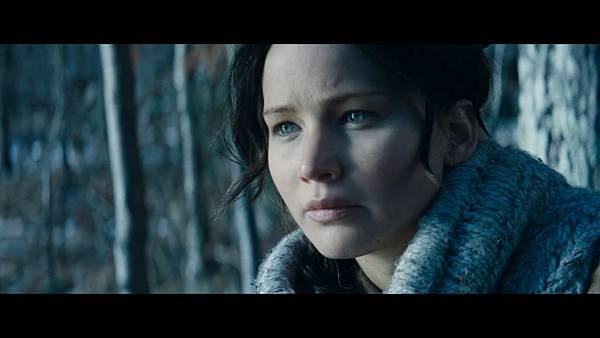The Hunger Games_ Catching Fire - Exclusive Teaser Trailer_(1080p).mp4_snapshot_02.11_[2013.04.15_17.50.19]
