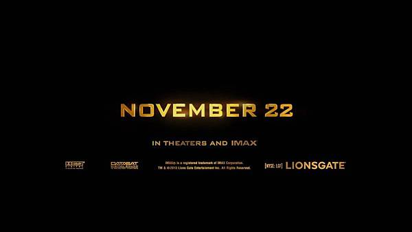 The Hunger Games_ Catching Fire - Exclusive Teaser Trailer_(1080p).mp4_snapshot_02.16_[2013.04.15_17.50.27]
