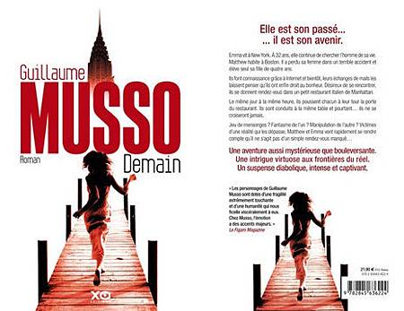 7758850169_demain-de-guillaume-musso-xo-editions